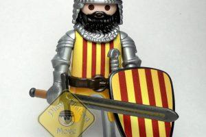 Rey Pedro II de Aragón