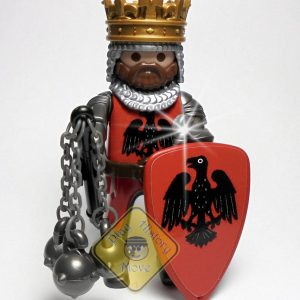 Sancho VII de Navarra