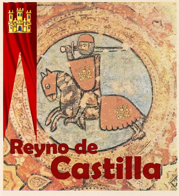 Reyno de Castilla