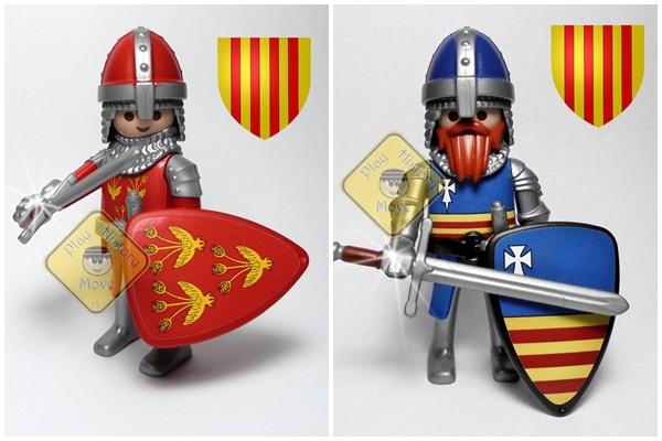Mosaico Aragón#5