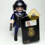 Policia UIP@2a