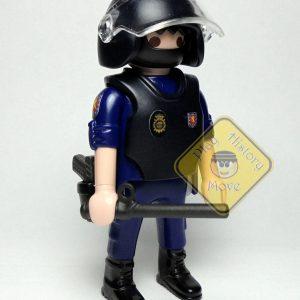 Policia UIP@3b