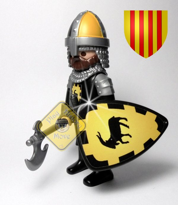 Guireau IV de Cabrera3